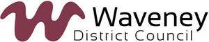 Waveney District Council