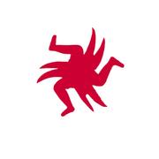 180px-OHC logo