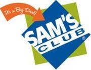 200px-Sams-club-logo-md