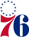 File:95px-Philadelphia76ers2.png
