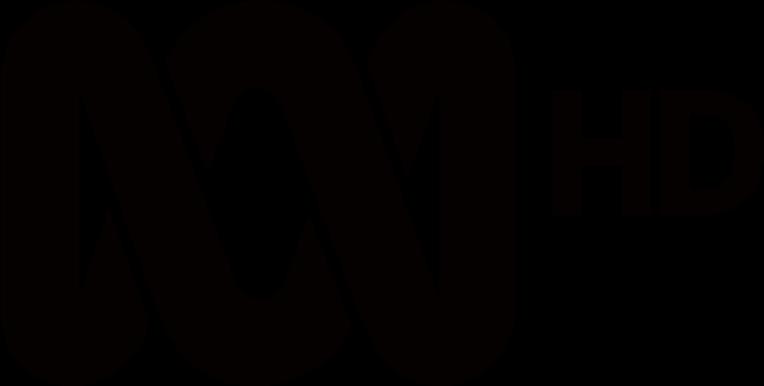 Circle 7 logo - Wikipedia