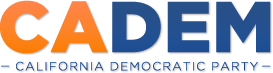 CADEMPARTY logo