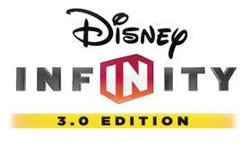 Disney-Infinity-3.0-Edition