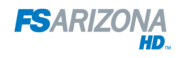 Fox sports arizona hd