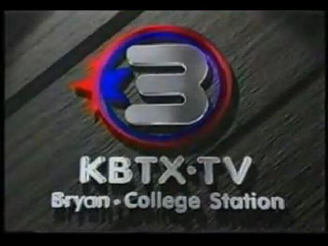 File:KBTX.jpg