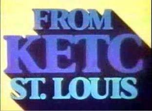 File:KETC1984.jpeg