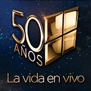 Logo-America-50-Años-1966-2016