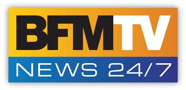 File:Logo BFMTV.jpg
