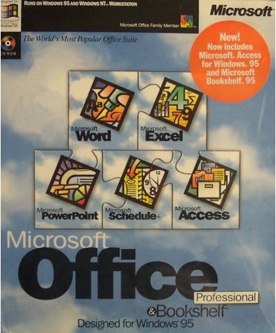 File:Microsoft Office 95.png
