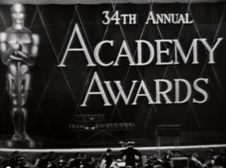 Oscars34th