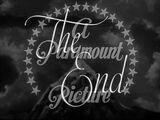 Paramount1936-bigbrowneyes-end