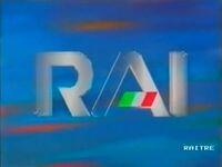RAI1990A