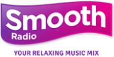 Smooth Radio AM 2014