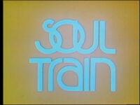 Soultrain1975