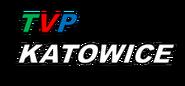TVPKatowice3