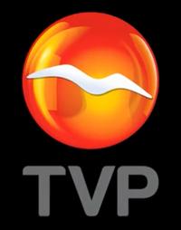 TVPacifico 2016