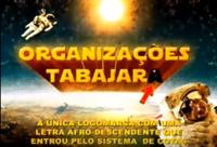 Taba2004
