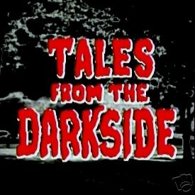 File:Tales-from-the-darkside.jpg