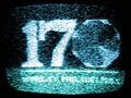 Thumbnail for version as of 18:36, September 3, 2011