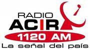 1998 Radio Acir