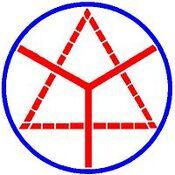 200px-Napocor logo