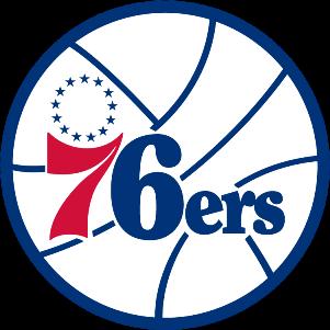 File:76ers logo 1977-97.png