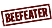 Beefeater;