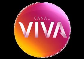 Canal viva logo