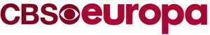 Cbseuropa logo