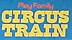 Circustrainlogo