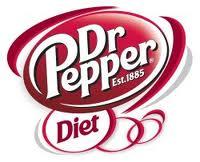File:Diet Dr Pepper.jpg