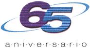 Elimparcial65