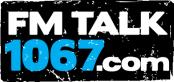 FM Talk 106-7 KPWT
