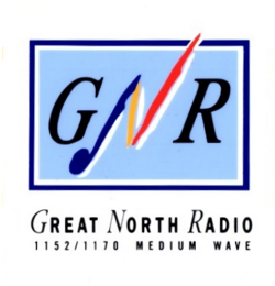 GNR1994