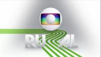 Globo Rural 2015