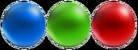 IcoTelefe-INT