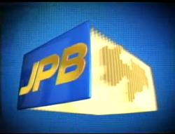JPB 2006