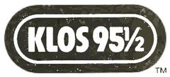 KLOS 1970