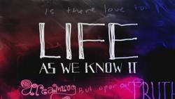 LifeAsWeKnowIt