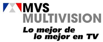 MVS99