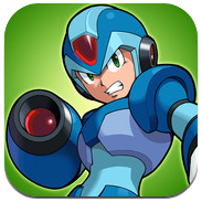 MegaManX-iPhone-icon