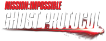 Mission-impossible---ghost-protocol-50a1b6d53167b