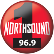 Northsound 1
