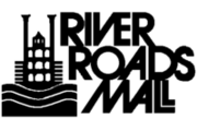 RiverRoadsMalllogo