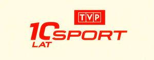 TVP Sport 10th