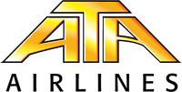 ATA1 American Trans Air USA 0406