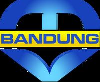 Bandung TV 2005