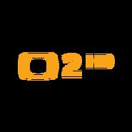 Ct2-hd