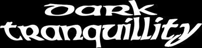 DarkTranquillity logo 02