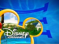 DisneyLatinoSummer2006